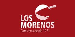 morenos