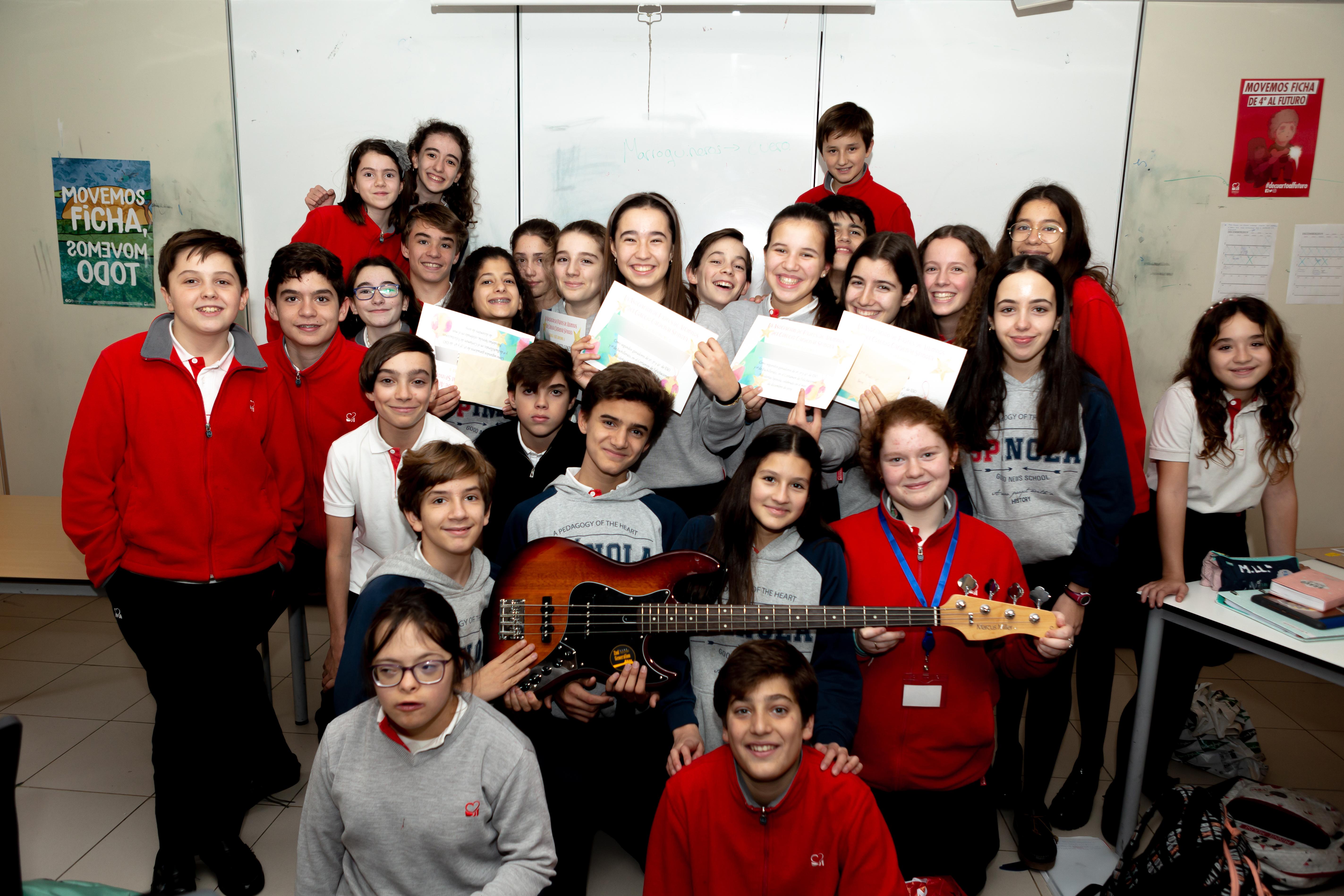 CORO,_PREMIOS_Y_COPA_DE_PROFESORES-5