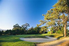 estoril golf 1.jpg