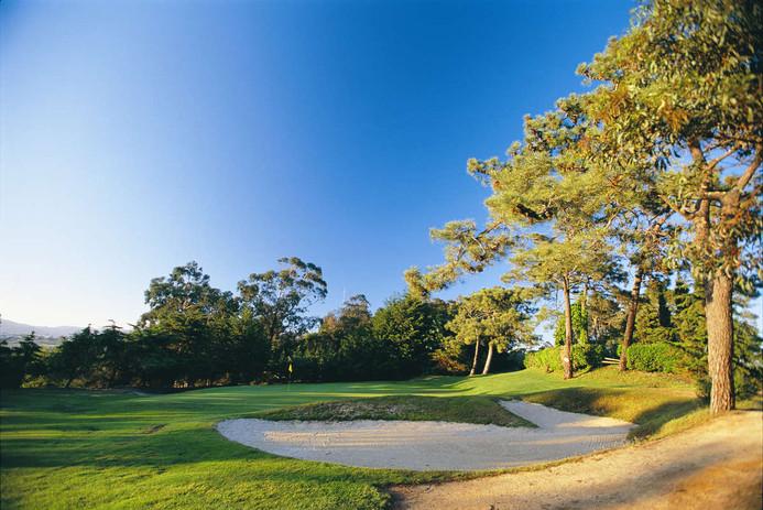 golfe do estoril 1.jpg