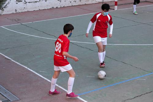 CADETE FUTSAL-10.JPG
