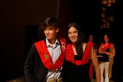 Graduacion 2018 Secundaria - 120