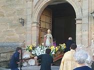 san gregorio saceda 2.jpeg