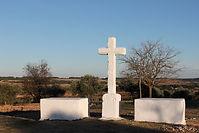 cruz de san gregorio fuensanta.jpg