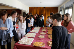 Graduacion 2018 Secundaria - 144