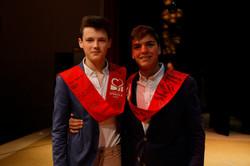 Graduacion 2018 Secundaria - 122