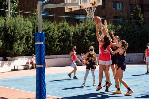 Senior femenino basket-27.JPG