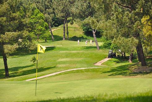 Axis golfe 4.jpg