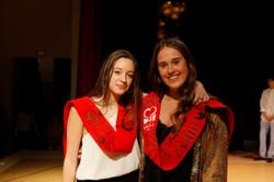 Graduacion 2018 Secundaria - 64