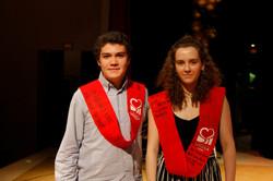 Graduacion 2018 Secundaria - 110