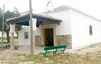 ermita_san_gregorio_villacañas.jpg