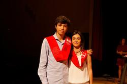 Graduacion 2018 Secundaria - 107