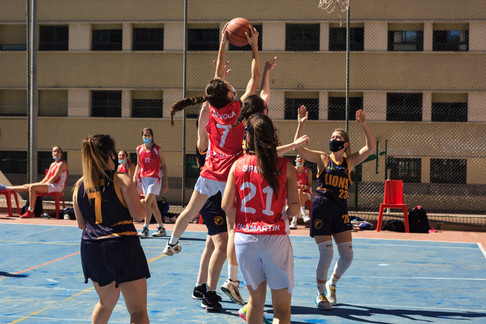 Senior femenino basket-35.JPG