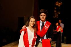 Graduacion 2018 Secundaria - 69