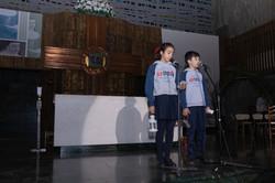 CORO Y PREMIOS MIERCOLES MATINAL-10