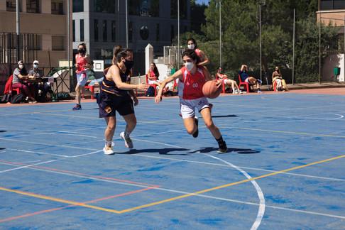 Senior femenino basket-64.JPG