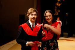 Graduacion 2018 Secundaria - 52