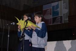 CORO Y PREMIOS MIERCOLES MATINAL-17