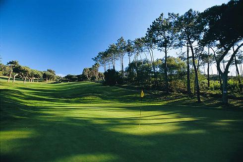 estoril golf 3.jpg