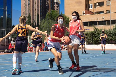 Senior femenino basket-57.JPG