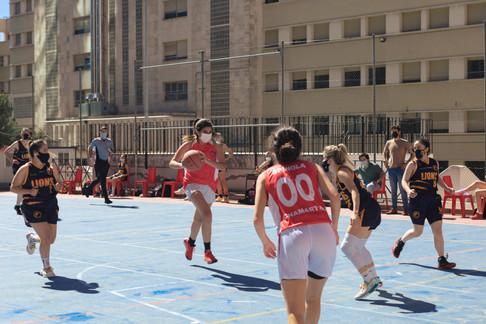 Senior femenino basket-40.JPG