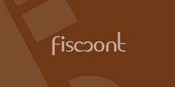 fisccont