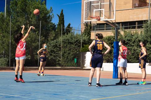 Senior femenino basket-8.JPG
