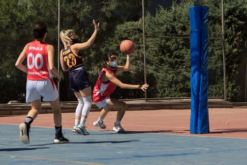 Senior femenino basket-11.JPG