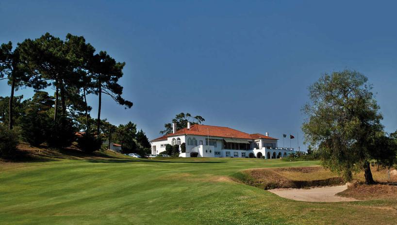 golfe do estoril 4.jpg