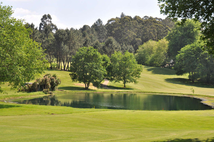 Axis golfe 2.jpg