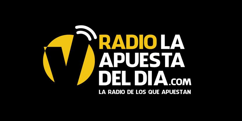 radioladd