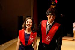 Graduacion 2018 Secundaria - 45