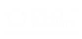 LogoAFA.png