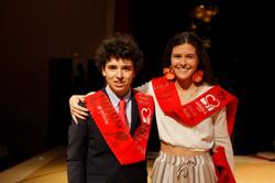 Graduacion 2018 Secundaria - 86