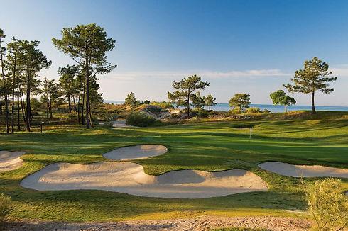 troi golf 3.jpg