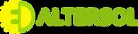 Logo Fact.png
