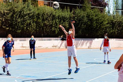 BASKET ALEVIN FEMENINO (10).JPG