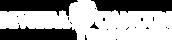 4 riviera cancun logo2.png