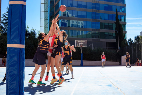 Senior femenino basket-29.JPG