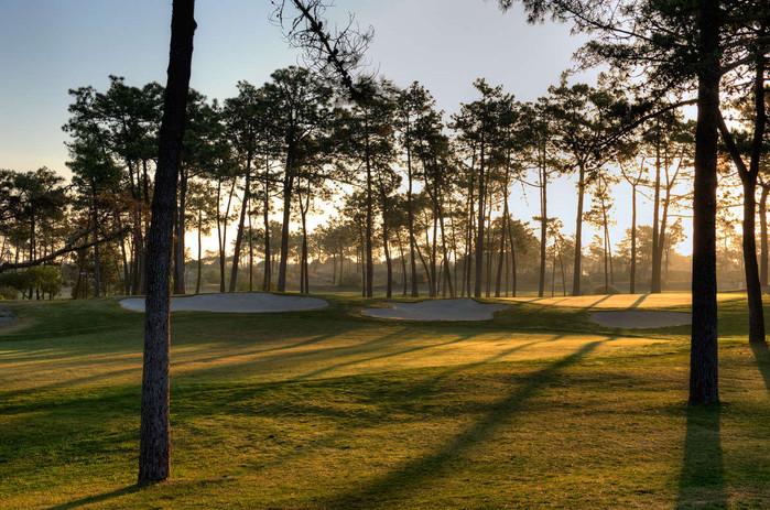 troia golf 4.jpg