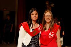 Graduacion 2018 Secundaria - 72