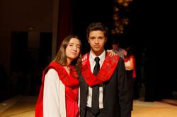 Graduacion 2018 Secundaria - 82