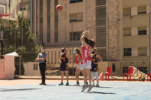 Senior femenino basket-75.JPG