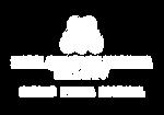 quinta_marinha_logotipo.png