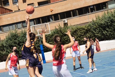 Senior femenino basket-65.JPG