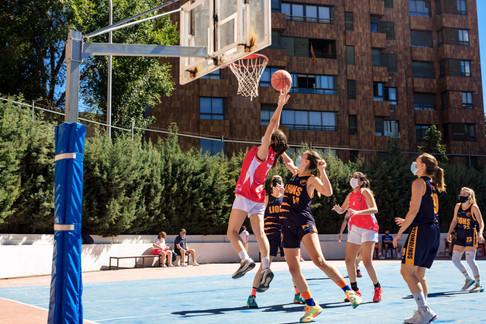 Senior femenino basket-23.JPG
