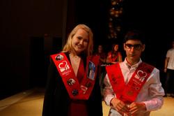 Graduacion 2018 Secundaria - 102
