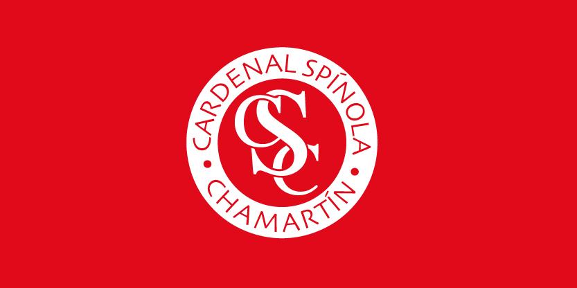 spinola