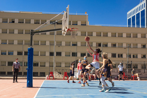 Senior femenino basket-73.JPG