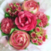 image_123986672 (16).JPG